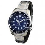 นาฬิกา Seiko Prospex Sumo Blue SBDC031 Japanmade