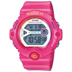 Casio Baby-G รุ่น BG-6903-4B