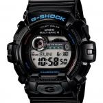 Casio G-Shock รุ่น GWX-8900-1DR