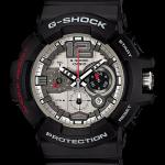 Casio G-Shock Standard ANA รุ่น GAC-110-1A