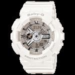 Casio Baby-G รุ่น BA-110-7A3DR