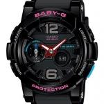 Casio Baby-G รุ่น BGA-180-1BDR