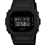 Casio G-Shock รุ่น DW-5600BB-1 (CMG)