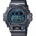 Casio G-Shock Limited models รุ่น DW-6900MF-2DR