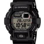 Casio G-Shock รุ่น GD-350-1DR