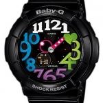 Casio Baby-G รุ่น BGA-131-1B2DR