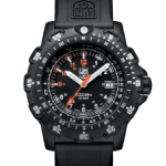 Luminox รุ่น Luminox 8821.KM RECON POINT MAN 8820 SERIES