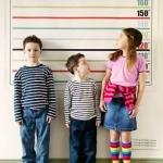 อยากให้ลูกสูงใช่มั้ย ออกกำลังกายด้วยแทรมโพลีนช่วยได้อย่างไรต้องอ่าน