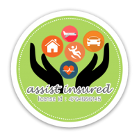 ร้านassist insured
