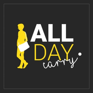 ALL DAY CARRY (Official)