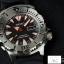 นาฬิกา Seiko Monster Dracula Fang SRP313K1 thumbnail 4