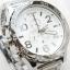 นาฬิกา NIXON Men Chronograph Chronograph White Dails Watch A083488 48-20 thumbnail 5
