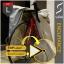 sabai cover ผ้าคลุมจักรยาน - รุ่น ENDURANCE - [ SIZE L ]