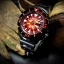 SEIKO MONSTER THE SUN LIMITED EDITION thumbnail 6