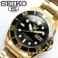 นาฬิกา SEIKO 5 Sport Automatic Gold SNZF22J Japan Made thumbnail 4