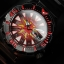 SEIKO MONSTER THE SUN LIMITED EDITION thumbnail 1