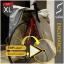sabai cover ผ้าคลุมจักรยาน - รุ่น ENDURANCE - [ SIZE XL ]