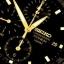 Seiko Titanium Chronograph Watch SND451P thumbnail 5