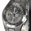 Seiko Titanium Chronograph Watch SND419P thumbnail 5