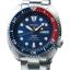 นาฬิกา SEIKO PADI PEPSI Automatic JAPAN SRPJ21 Seiko padi แป๊บซี่ thumbnail 2