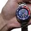 นาฬิกา SEIKO PADI PEPSI Automatic JAPAN SRPJ21 Seiko padi แป๊บซี่ thumbnail 5