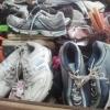 รองเท้าผ้าใบคละแบรนชายหญิงส่งคู่ล่ะ 60 บาท