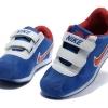 เลือกซื้อรองเท้าเด็กอย่างไรให้เหมาะกับพัฒนาการของเด็ก
