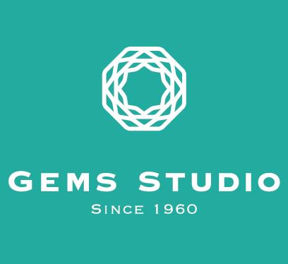 Gems Studio