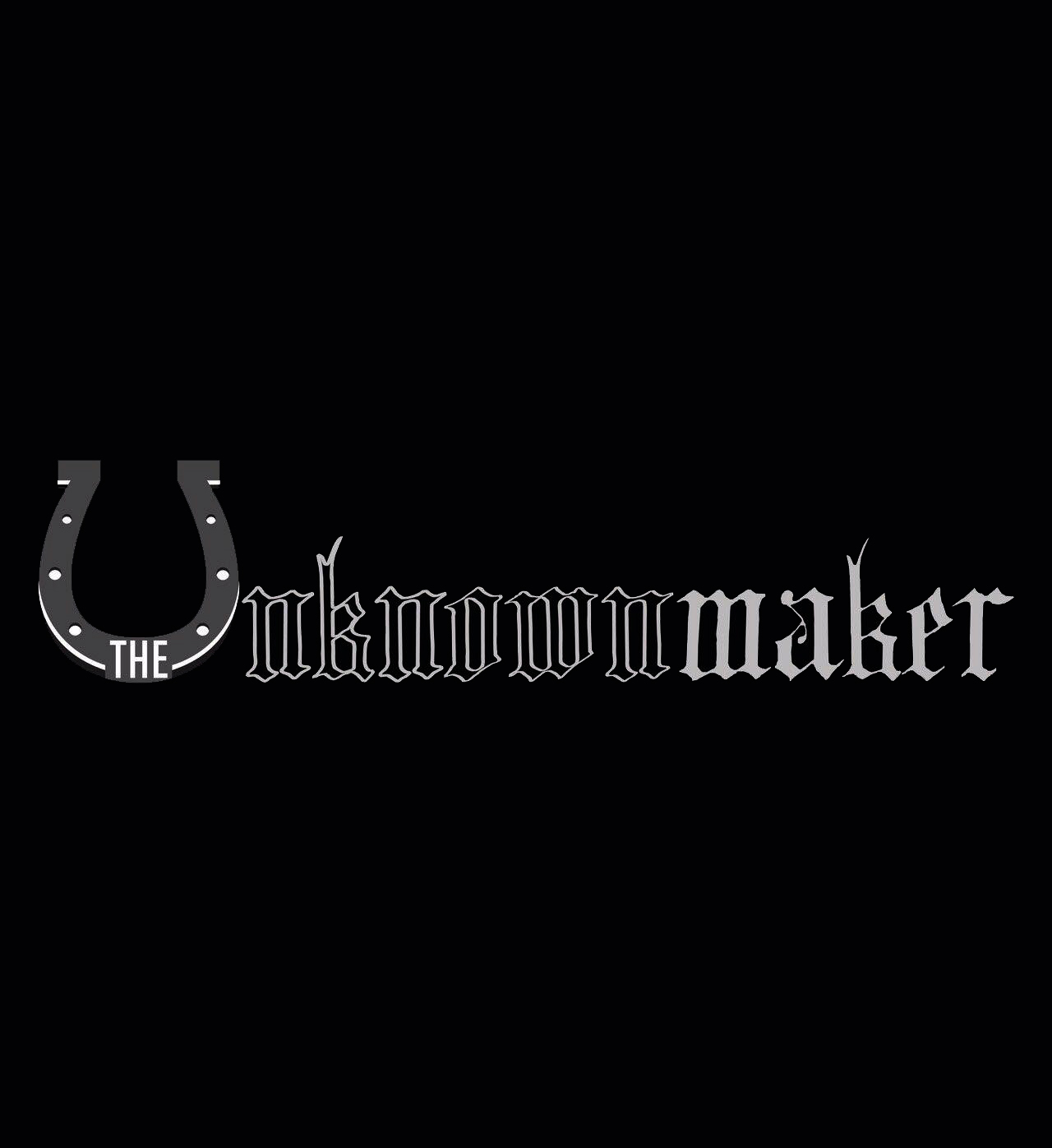 The Unknownmaker