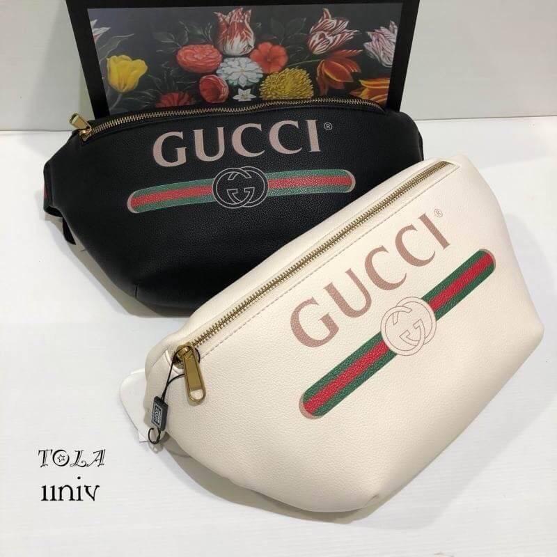 Gucci กระเป๋า GUCCI